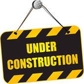 Central Gym Park Improvements Project